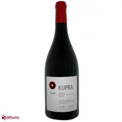 Kupra 2015
