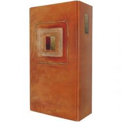 ° Gift box 2bt