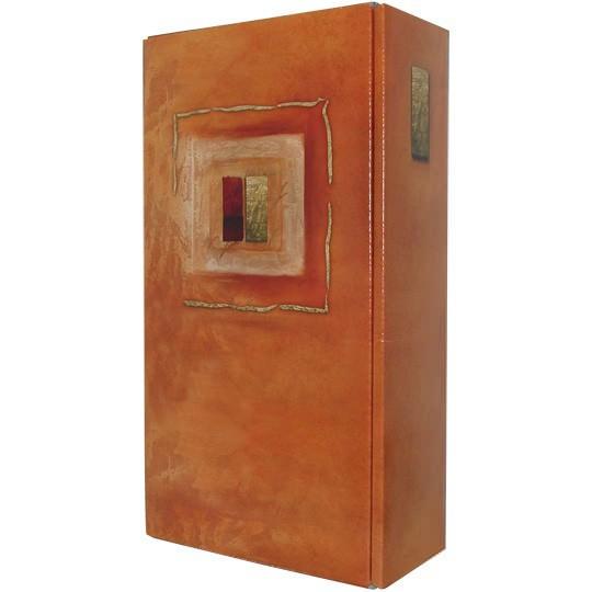 Gift box 2bt