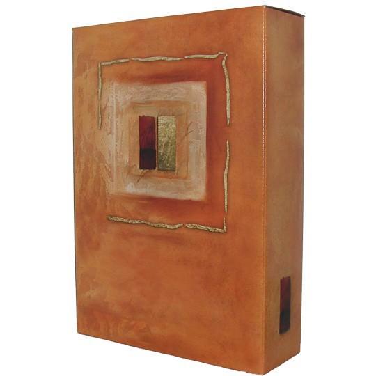 Geschenkkoffer 3Fl
