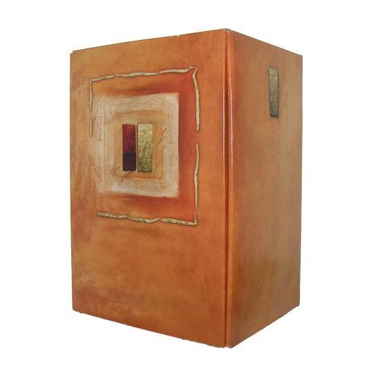 Geschenkkoffer 6Fl