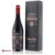 Vermouth Etrusco Nero