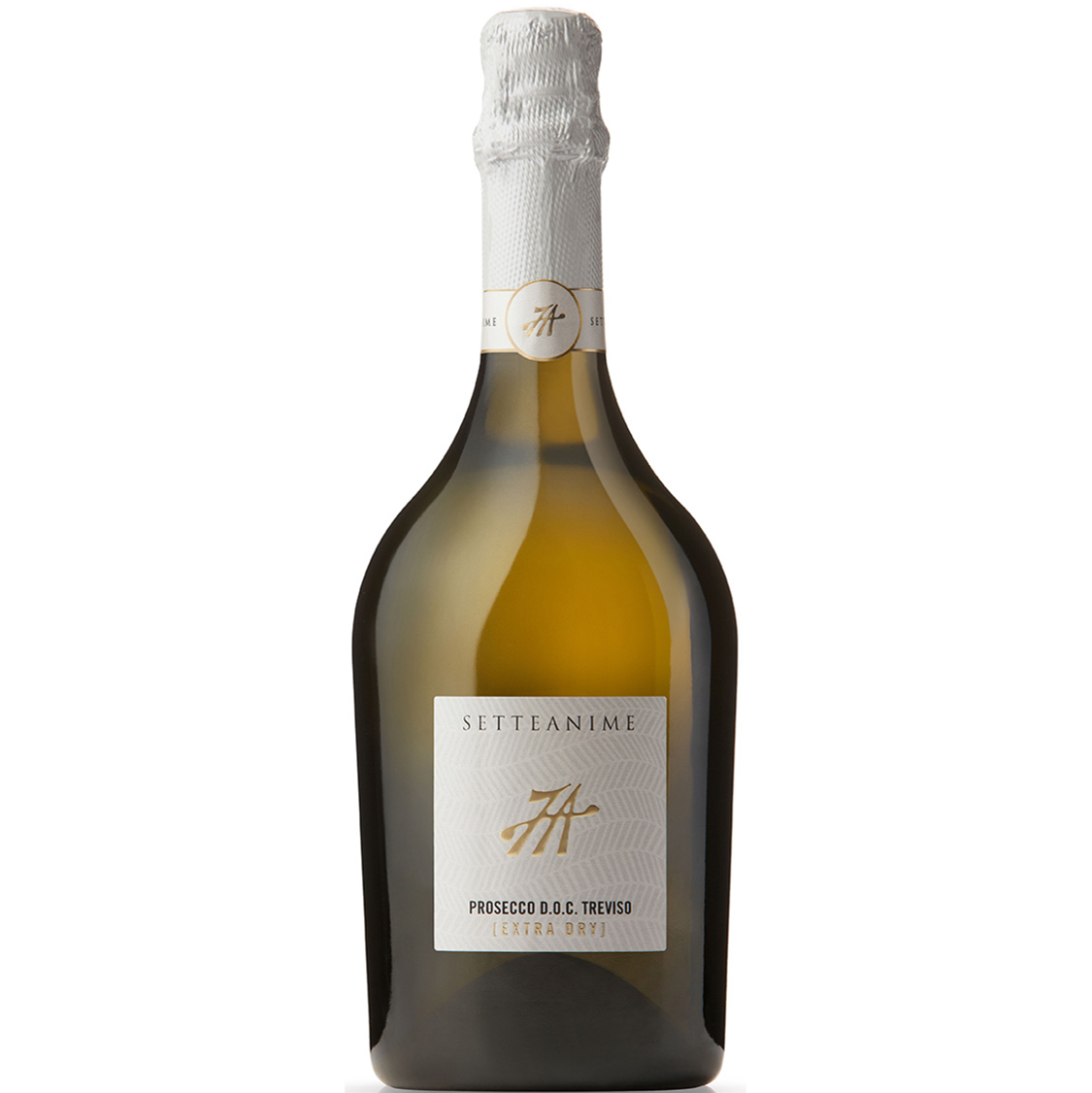 Prosecco Setteanime Extra Dry