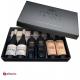 Premium Box C. Quarta: für die anspruchsvollsten Kunden