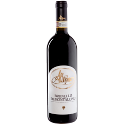 Brunello di Montalcino Altesino 2015