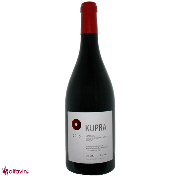 Kupra 2017