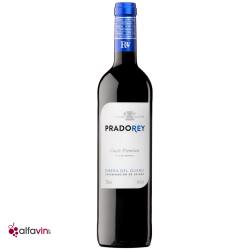 Prado Rey Premium 2018