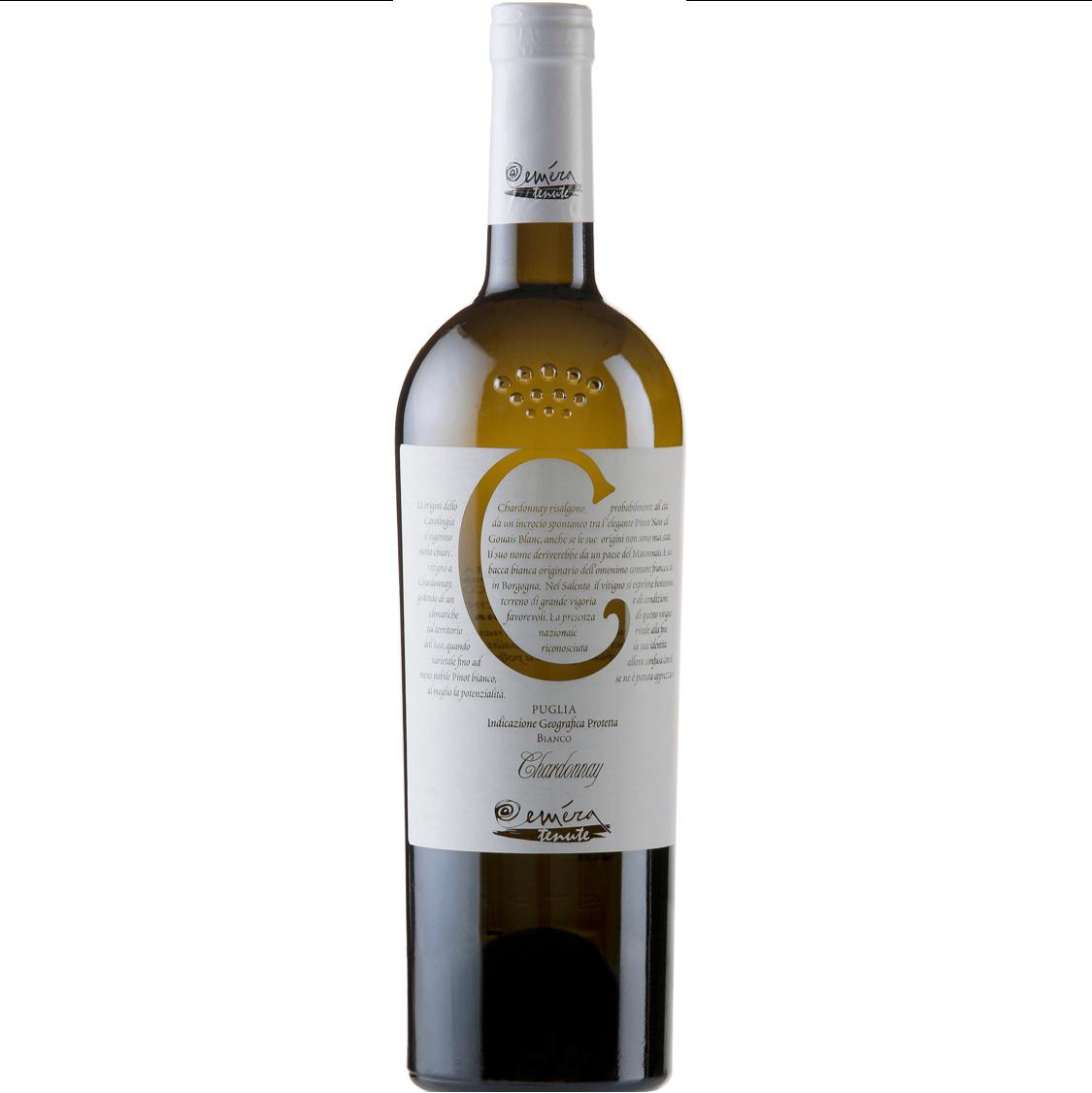 Chardonnay Celebration 2020