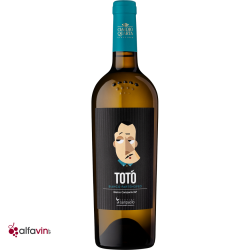 Toto Bianco 2019
