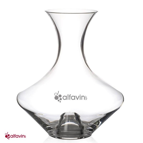 Carafe Diamante