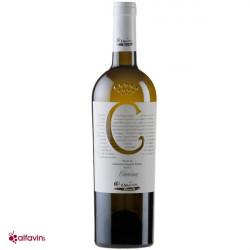 Chardonnay Celebration 2012