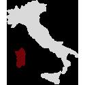 Vins Sardaigne