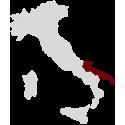 Weine aus Apulien