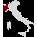 Weine aus Piemont