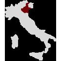 Weine aus Venetien