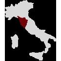 Weine aus Toskana