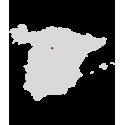 Ribera del Duero Weine