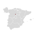 Ribera del Duero wines