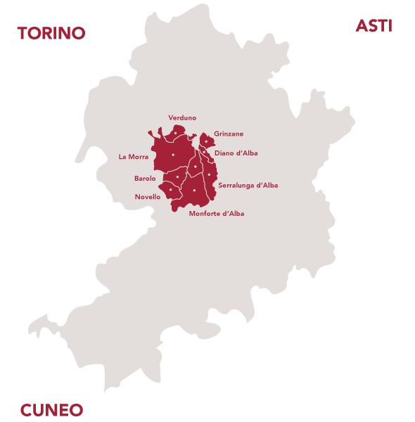 vin barolo explications