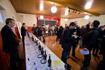Dégustation gratuite de vin en Suisse - alfavin.ch